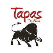 Tapas de Rucola Sopot Trójmiasto